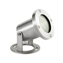Luz subacuática LED sumergible Technoogy 5W