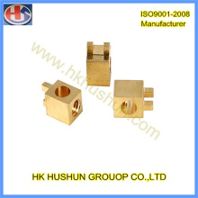 Brass Terminal Copper Stud (HS-CS-003)