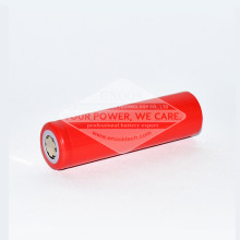 Sanyo 18650 3.7V 2600mAh Li-ion Rechangeable Battery