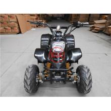 500W, 800W ATV eléctrico, Quad eléctrico, mini ATV eléctrico, mini patio eléctrico, 4 ruedas eléctricas Et-Eatv003