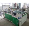 Fangtai Air Bubble Bag Making Machine