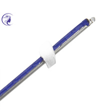 PDO Cog Threads Lift 3D Blunt L Cannula