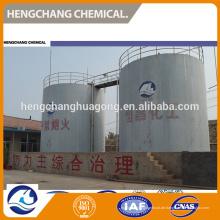 Ammoniak / wasserfreies Ammoniak für die Landwirtschaft