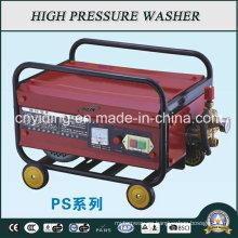 Limpiador ligero del coche de la presión eléctrica del consumidor 40bar (PS-258)