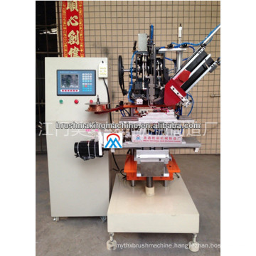professional 3 axis computer drilling machine