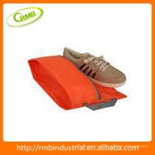 Schuhgestell (RMB)