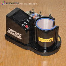 Dye mug sublimation machine 11oz automatic mug sublimation machine(ST-110)