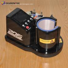 Corante caneca sublimação máquina 11 onças caneca automático sublimação machine(ST-110)