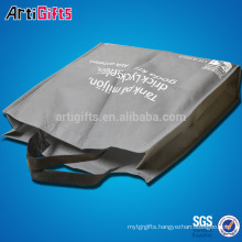 Artigifts promotion usa non-woven bag