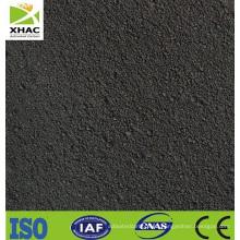 Бренд СИНЬХОЙ ПОРОШКООБРАЗНОГО активированного угля 900 мг/г для сжигания мусора