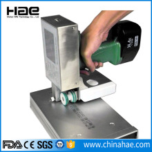 हाथ जेट सर्वश्रेष्ठ मल्टीफ़ंक्शन इंकेजेकेट प्रिंटर लागत सौदे