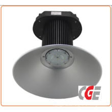 High Lumen Waterproof Induction Surface SMD LED High Bay Light 200W