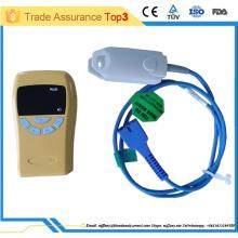 Oxímetro de pulso manual de oxímetro de pulso de dedo de MSLPO-A en Guangzhou