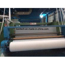 Non Woven Machine Made in China Non Woven Fabric S Ss SMS