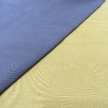 High Quality Thicken Twill 100% Cotton Fabric