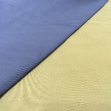 Alta qualidade Thicken Twill 100% tecido de algodão