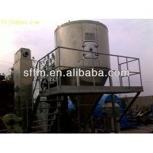 Potassium bicarbonate production line