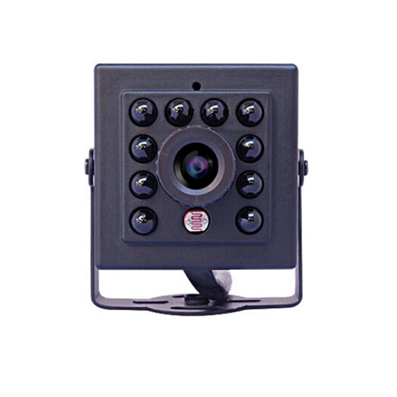 Mini Camera Lens