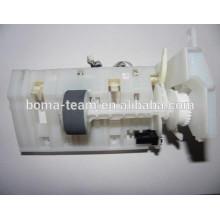 Rouleau de transfert pour Epson L800 L350 L360 L351 L358 L355 ME70 ME700 Imprimantes