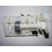 Pickup roller For Epson L800 L801 L350 L360 L351 L358 L355 ME70 ME700 Printers