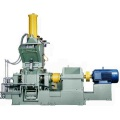 Hot sale Rubber banbury internal mixer