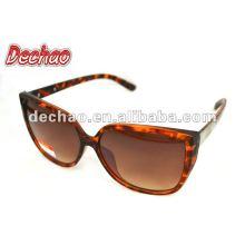 feita em óculos de sol por atacado de china