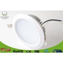 wholesale led down light SAA,RoHS,CE approved 50,000H
