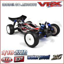 Wholesale In China rc car with light