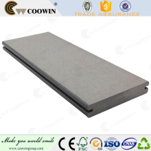 Coowin new wpc composite new style solid recycled About