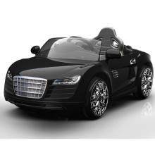 The newly model kids battery cars for children,children battery cars,battery operated toy car
