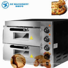 Hot Sale Electric Stove And Oven Pizza Machine