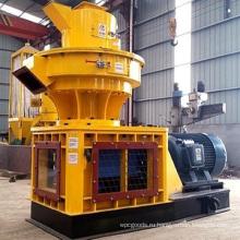 ХВ -типа соломы гранулятор оборудование