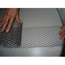 Niedrige Preis-Qualität Ziegelstein-Ineinander greifen-Blatt
