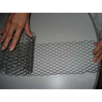 Low Price High Quality Brick Mesh Sheet