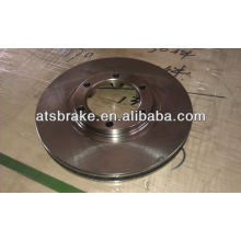 MITSUBISHI disco freno disc brake