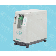 Mobile Oxygen Generator with CE
