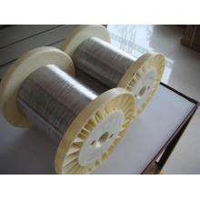 Stainless Steel Wire for Weaving Wire Mesh in Filter