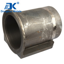 Steel Sand Casting Parts for Machinery