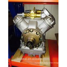heißer Verkauf Thermo King Teile Kompressor X426 / X430