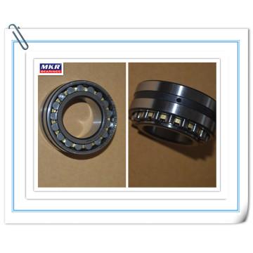 Nnu3006 SKF, rodamiento de rodillos, exportación de la fábrica