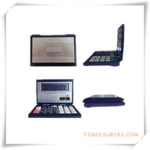 Promotional Gift for Calculator Oi07011