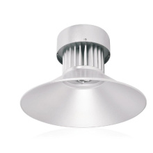 Industrielle kommerzielle UFO LED High Bay Light