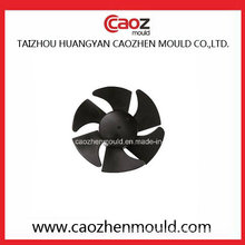 Plastic Injection/Electrical Fan Blade Mould