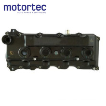 11210-0L020, Engine Valve Cover for TOYOTA HILUX