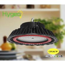 Unique Style Europe Standard liquidação lojas led highbay luz 300w