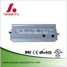 1050mA corriente constante a prueba de agua Controlador led de alto factor de potencia