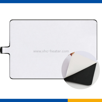 Hotel Bathroom Mirror Heater Defogger with CE