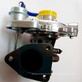 CT16 17201-0L030 Турбокомпрессор для двигателя Toyota 2kd (CT16)