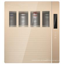 Umkehrosmose-Wasserfilter und Serie-3