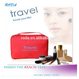 YIWU RODA fashion hook travel convenient receive package